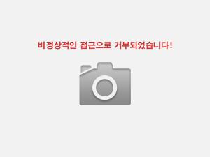 쉐보레/대우 더 뉴 트랙스 1.4 LT 코어